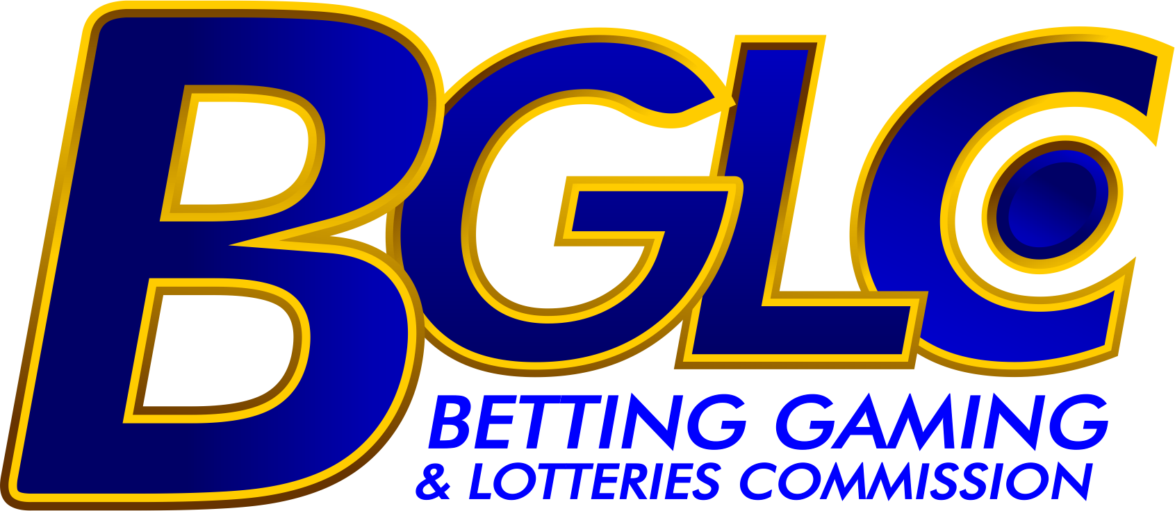 Betting Gaming and Lotteries Commission
