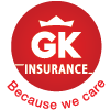 GK General Insurance Company Limited