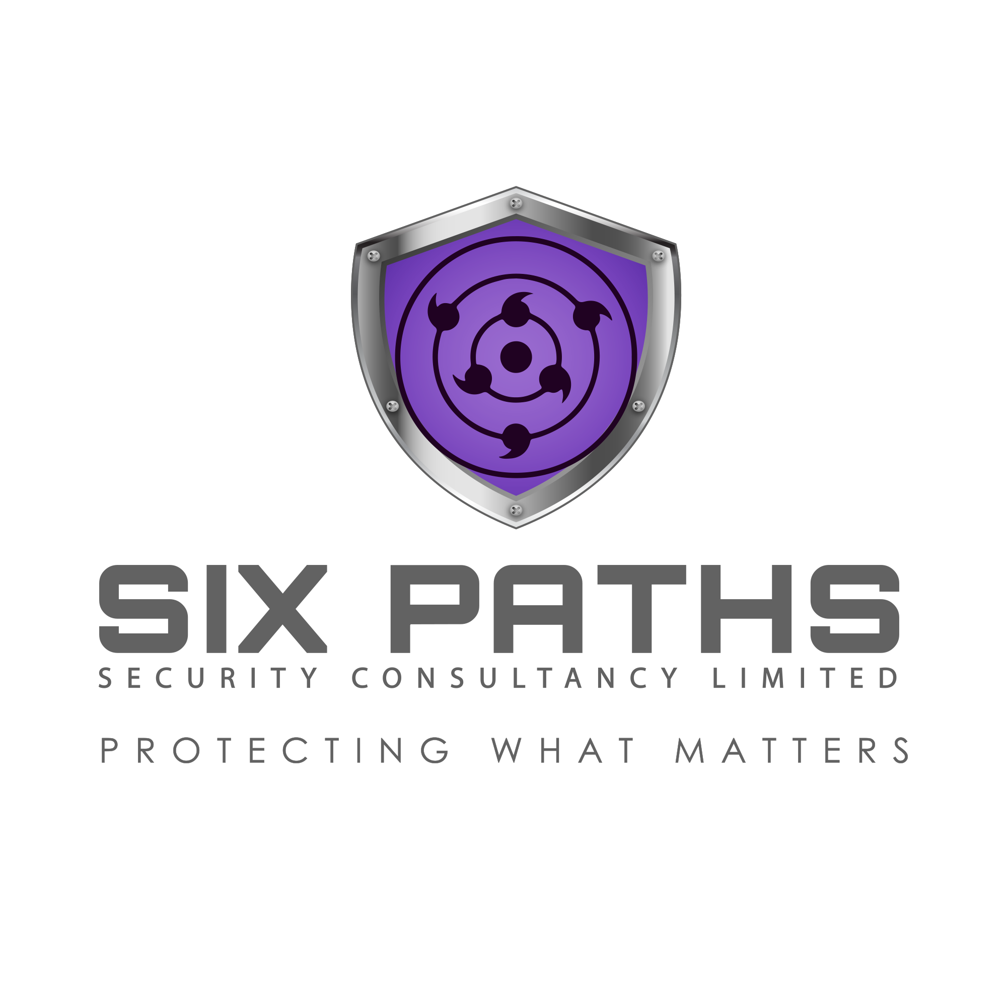 Six Paths Security Consultancy Limited
